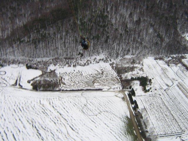 Pohorje 14.3.2010
