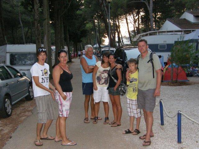 kaštelir 2010