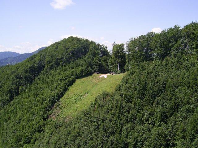 malič july 2008