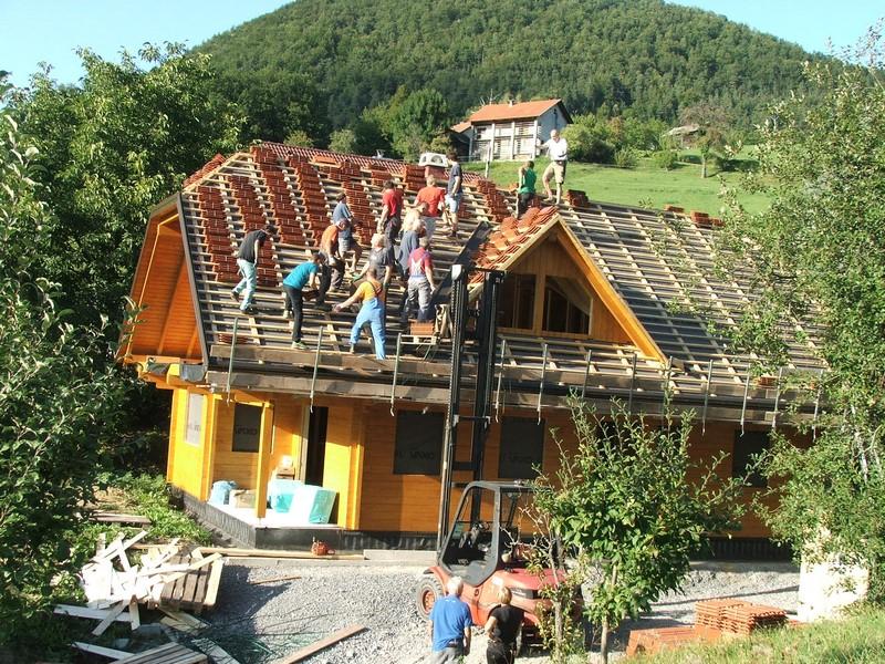 Streha